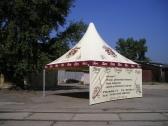 beta-pagoda-5x5m-ryba-009.jpg